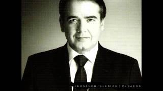 1- Pedaços Playback Fernando Iglesias
