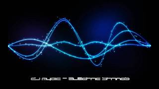 DJ M4GiC - Electric Strings - Electro Rap Beat FL Studio