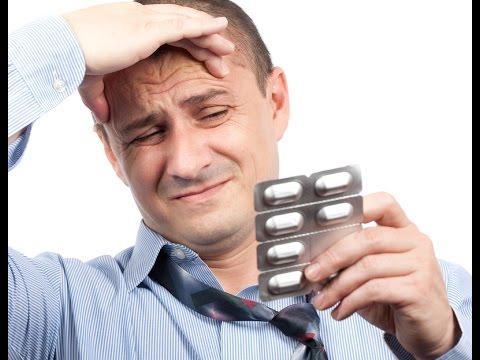 Когда правильно пить таблетки от давления?