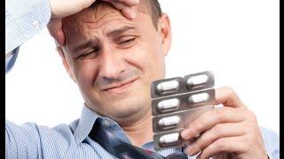 Коли правильно пити таблетки ''від тиску''?
