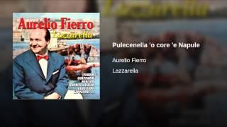 Pulecenella