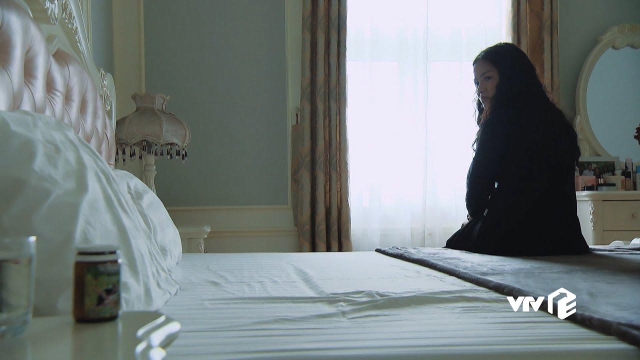 Download Preview Hương vị tình thân phần 2 tập 64   Sau tất cả mọi chuyện, bà Sa không còn muốn sống?