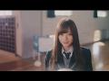 【乃木恋】 梅澤美波の胸キュンメッセージ の動画、YouTube動画。
