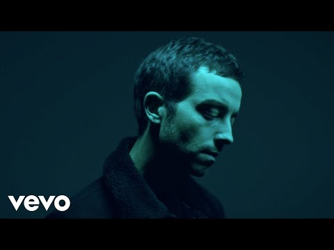 Diodato - Fai rumore (Sanremo 2020)