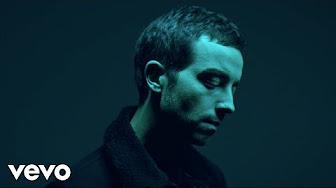 SANREMO 2020 - Tutte le canzoni
