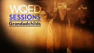 wqed sessions grandadchilds