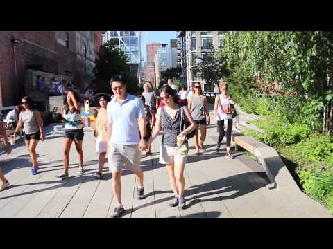 HighLand Park NYC