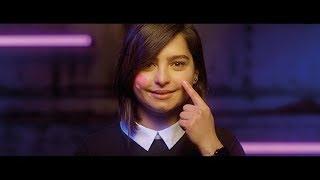 Ritka Betegségek Világnapja Official Video 2018