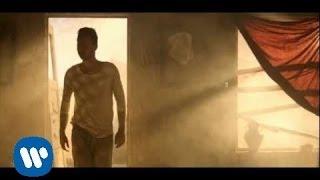 "EDWARD MAYA &quotDesert Rain"" (official video) Nordic release August 2011"