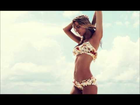 Here I Am - David Morales Ft. Tamra Keenan (Kaskade Remix) Radio Edit