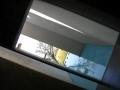 兵庫大学の窓から見た景色.MP4 の動画、YouTube動画。