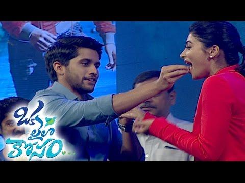 Oka Laila Kosam Full Movie In Hindi Dubbed Download