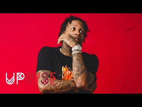 Yung Tory Ft. Lil Durk - Buss Down