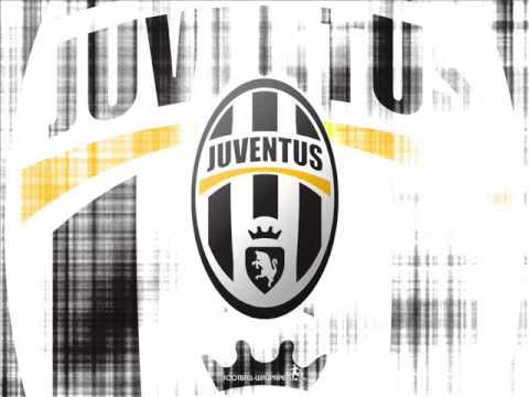 Juventus Song-Forza Juventus