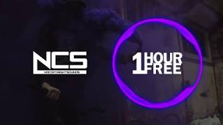 Domastic - Forever [NCS 1 HOUR]