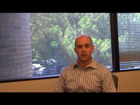 VMworld: Paul Fazzone on Nexus 1000V