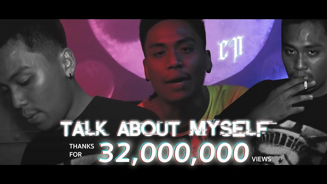 Download Talk About Myself - CN