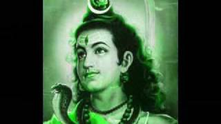 Download Shiva Rudrastakam MP3 song and Music Video