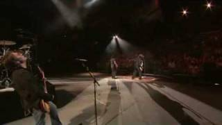 Goo Goo Dolls - 8 - Cuz You're Gone - 9 - A Thousand Words - Live at Red Rocks Resimi