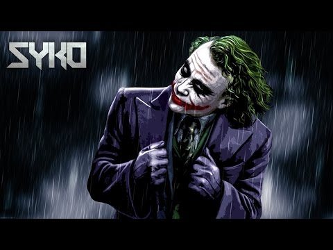 "Crazy Rap Instrumental | ""Still Clownin"" 