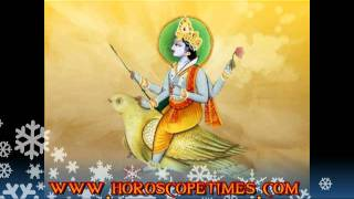 Shani Chalisa Full - Best