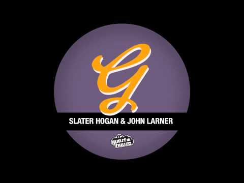 Slater Hogan & John Larner - Caught Out