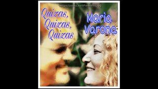 Quizas, Quizas, Quizas (with/con Angie Varona)