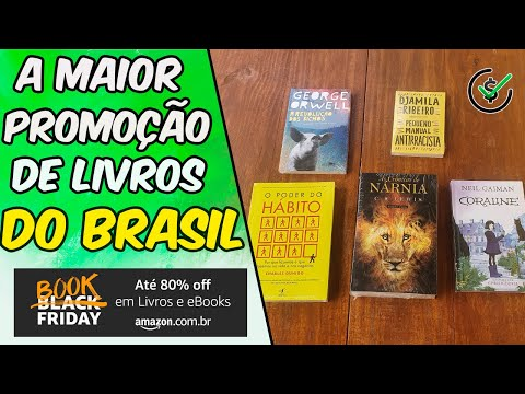 MAGAZINE LUIZA FORNO DE MICRO-ONDAS OFERTAS DO DIA | OFERTAS DE HOJE 2020 from YouTube · Duration:  4 minutes 32 seconds