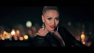 Ciprian Popa - Impart dragostea la 2 [oficial video] 2019