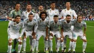 Real Madrid 2 x 1 V  Plzen   VINICIUS JR NA CHAMPIONS ! Melhores Momentos HD   23/10/2018