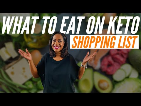 what-to-eat-on-keto-diet