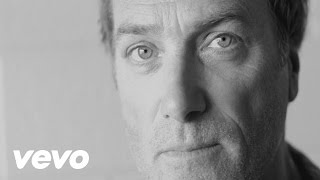 Watch Michael W Smith Ill Wait For You video