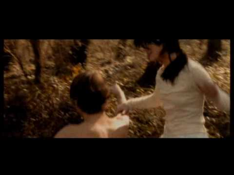 "Elisa - ""Luce (tramonti a nord est)"" - (official video - 2001)"