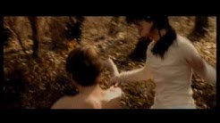 Elisa - 'Luce (tramonti a nord est)' - (official video - 2001)