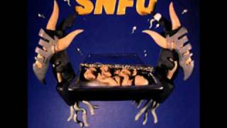Watch Snfu Dean Martian video