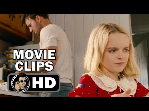10 Movies Gifted Children Will Like