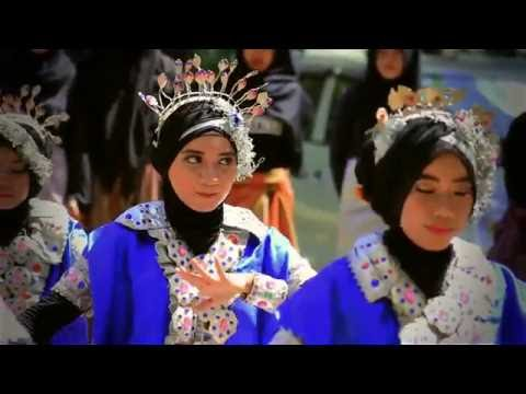 Profil UIN Alauddin Makassar 2016