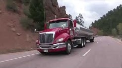 Denver CO CDL Bulk Tanker Driver Jobs