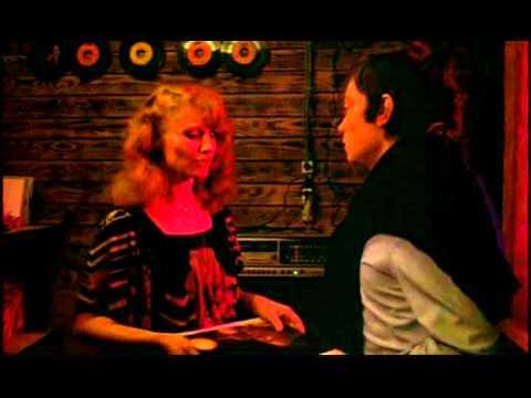 L Hotel De La Plagejolicheveux 1978 FRENCH DVDRiP XviD AC3 HuSh