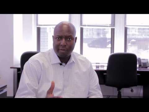 What Is OBEL Insurance? : Insurance FAQs