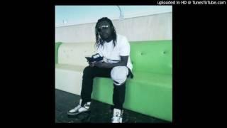 raymond king gbaji new single (1)