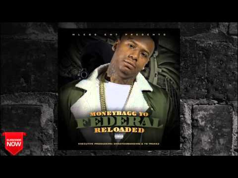 20 Moneybagg Yo - All Time High [Federal Reloaded]