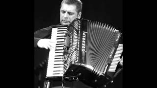 Zoran Paunovic - Haos Kolo