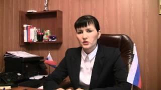 бизнес адвокат в Новокосино, бизнес юрист в Кожухово т. 8 (495) 00-32-555, 8 (495) 00-32-666(, 2015-11-18T09:11:22.000Z)