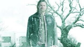 First Snow (La primera nevada) - Trailer español