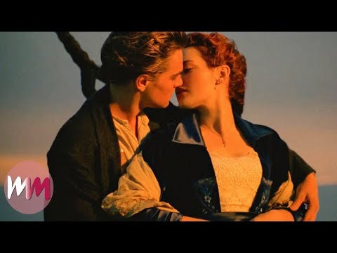 Thumbnail: Top 10 Unforgettable Movie Couples of ALL TIME