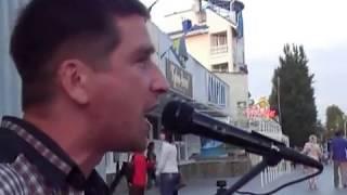 Download БЕГУТ ГОДА - АЛЕКСЕЙ ДЕДЯЕВ Mp3 and Videos