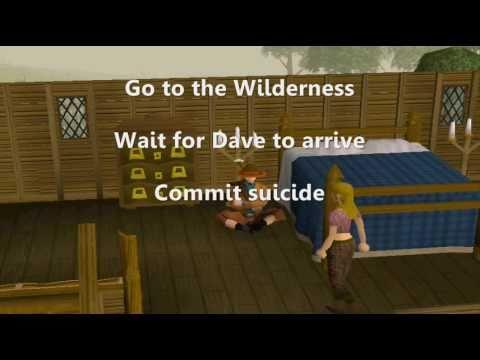 Runescape Interactive Adventure Game 2 START HERE (Annotations On) - Runescape Interactive Adventure Game 2 START HERE (Annotations On)