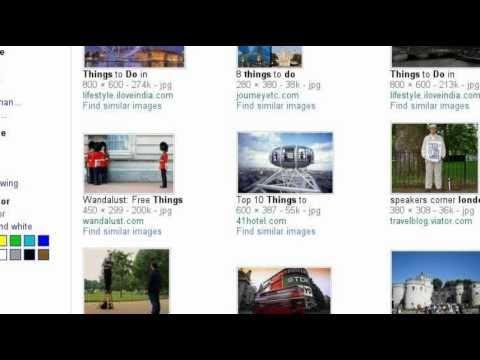 AdTech 2010- Search Stories