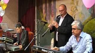 "Игорь Мирзоян-""СОЛО на кларнете!"""